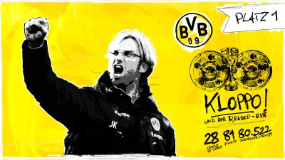 Download-BVB-HD-Wallpaper-Dekstop