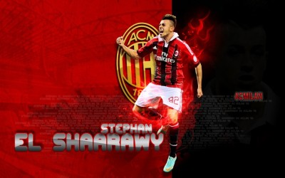 Full-hd-wallpaper-Stephan-el-shaarawy-1024x6401