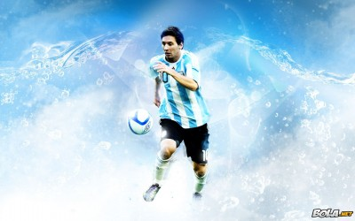 Lionel-Messi-Argentina-Wallpaper-lionel-andres-messi-22601566-1440-900