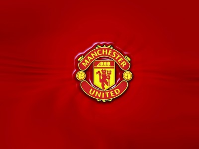 Manchester-United-Symbol-Wallpaper
