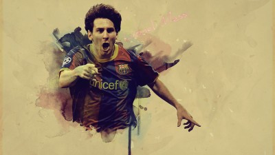 Messi-Wallpaper-14-HD
