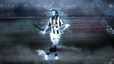 andrea_pirlo_wallpaper_by_bluezest1997-d67soi2