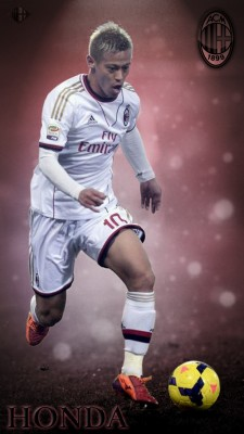 honda_milan_away_iP