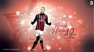 keisuke_honda_milan_and_japan_by_jasminavanperfect-d73xjuy