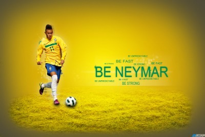 neymar_wallpaper__by_an_design-d59eb5x