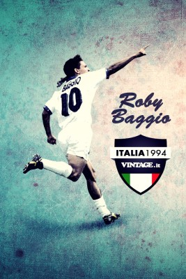 roberto_baggio_iphone_wallpaper_640x960_ea48f303e4e4c5afa0d410ab26bfaa16_raw