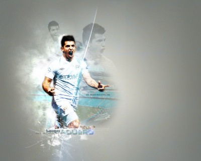 sergio_aguero_wallpaper_by_eaglelegend-d5qxem2